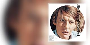 <b>Fabrizio De André</b> - Music on Google Play