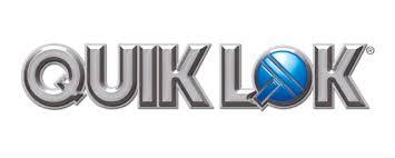 <b>Quik Lok</b>: о бренде, каталог, новинки, купить
