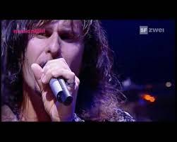 Gotthard - Live @ Zermatt Unplugged 2008 [DVD5 ... - gu3