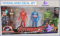 <b>Marvel Avengers</b> в Беларуси. Сравнить цены, купить ...