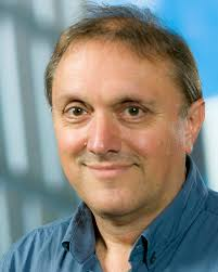 ti coast latest news events after six years of dedication to the success of coast prof michel nielen will resign as scientific director to focus on his two other jobs at rikilt