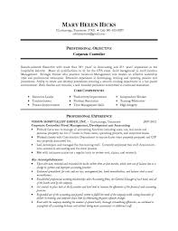 professional resume format for beautician resume education for jobs professional resume format for beautician professional beautician resume sample hospitality resume beautician cosmetologist resum hospitality resume