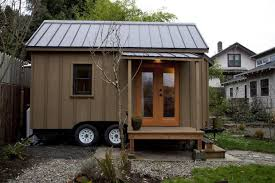 Drawing up tiny house plans  DIY or hire a pro  Don    t know  Take a    Drawing up tiny house plans  DIY or hire a pro  Don    t know  Take a workshop