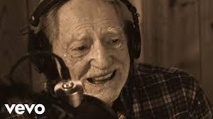 <b>Willie Nelson</b> - <b>Last</b> Man Standing (Official Music Video) - YouTube