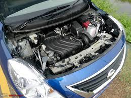 سعر ومواصفات نيسان صنى 2013 صور صني 2013 - Nissan Sunny 2013