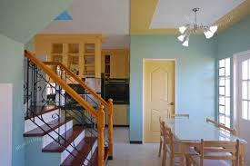 Small Picture Simple House Interior Design Simple Interior Design For Small