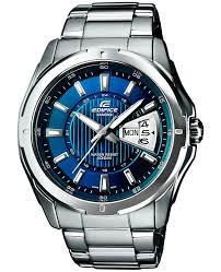 <b>Часы Casio Edifice EF</b>-<b>129D</b>-2AER в Казани, купить: цена, фото ...