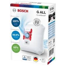 <b>Аксессуары Bosch</b> для <b>пылесосов</b> — купить на Яндекс.Маркете
