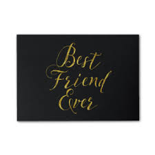 Best Friend Quotes Post-it® Notes | Best Friend Quotes Sticky Notes via Relatably.com