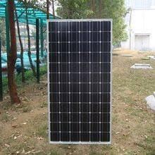 <b>Solar</b> Home System 2KW 10PCs Placa <b>Solar 36v 200w</b> 24v <b>Solar</b> ...