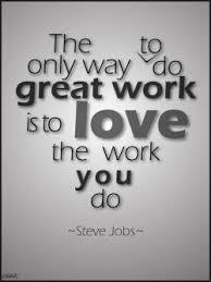Strengthening Your Work Ethic: 10 Hard Work Qoutes