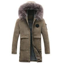 Man Down <b>Parka 2018</b> reviews – Online shopping and reviews for ...