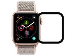 <b>Аксессуар Защитное стекло</b> для Apple Watch 1 2 3 42mm Zifriend ...