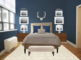 Paint Your Living Room Painting Bedroom Walls Ideas Incredible Best Color To Paint Your