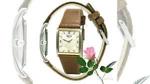 <b>Часы Boccia</b> 3210-02 /Германия купить в Санкт-Петербурге на ...