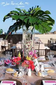 decor design hilton: high end wedding decor and floral design at the hilton los cabos thank you cabo