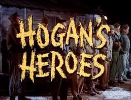 Hogan's <b>Heroes</b> - Wikipedia