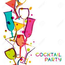 holiday party invite clipart clipartfox party invitation abstract