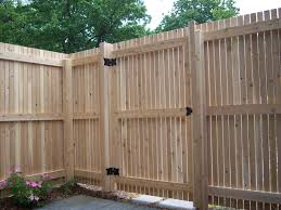 best ideas about wood fences backyard fences wooden fence gates designs how to build a wood fence gate black belt review