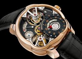most expensive men s watches in the world 2016 2017 top 10 list greubel forsey invention piece 2 quadruple tourbillon most popular men s watches 2017