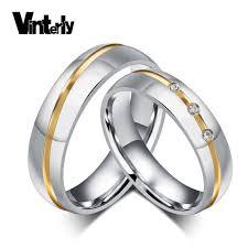 AMUMIU <b>кольцо с крупным</b> камнем золотого цвета <b>кольцо</b> из ...