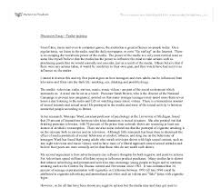 writing a discursive essay help with discursive essays   do my computer homework essays   largest database of quality sample
