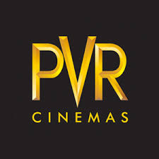 PVR Cinemas E-Gift Card eGift Card