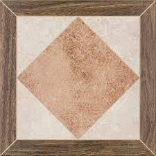 <b>Cersanit Persa</b> Perso <b>Wood</b> Frame 45x45 | Церсанит <b>Перса</b> Персо ...