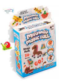 amazing stick together <b>balls</b> play***new*** 50 pieces <b>maomao</b> ...