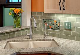 corner sinks design showcase: corner kitchen sink corner angled kitchen sink