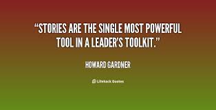 Image gallery for : quotes by howard gardner