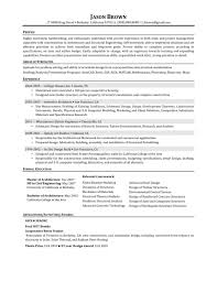 doc 525679 1000 images about best engineering resume templates sample cv of civil engineer civil engineer resume sample doc civil