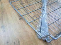 <b>Подвесной шкаф Style</b> Line 300/800 угловой (стекло) купить в ...