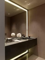 led strip lights for bathroom mirrors design ideas basic bathroom strip