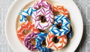 <b>9 DIY</b> Retro <b>Sweets</b> and Biscuits Recipes - The Happy Foodie