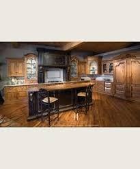 alder kitchen habersham home