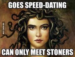 Ancient Greek Jokes | Kappit via Relatably.com