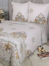 <b>Комплект постельного белья</b>, <b>полутораспальный</b> AMO LA VITA ...