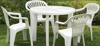 cheap plastic patio furniture. plastic patio furniture cheap groomed home smarter living