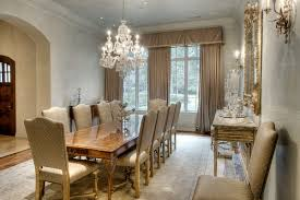best dining room