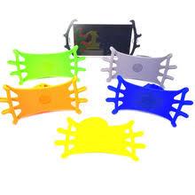 <b>Аксессуары для детской</b> коляски, универсальный мобильный ...