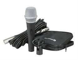 <b>Вокальный микрофон BEYERDYNAMIC TG</b> V35d s