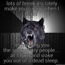 kaleigh.fox's funny quickmeme meme collection via Relatably.com