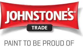 Full Trade <b>Paint</b> Product Range - Johnstone's Trade <b>Paints</b>