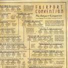 The Cutty Wren by Fairport Convention