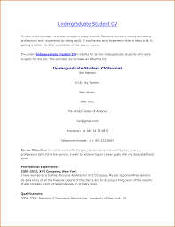 basic curriculum vitae pdf sample customer service resume basic curriculum vitae pdf curriculum vitae o cv undergraduate student curriculum vitae sample 80514618png