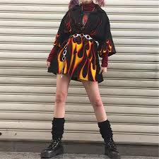<b>Gothic Tops</b> - Alternative Sexy & Unique Clothing by The <b>Black</b> ...