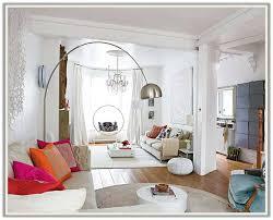 Sedie Sala Da Pranzo Ikea : Sala da pranzo vintage all colors of design case sogno