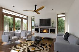20 amazing living rooms with plenty of natural light amazing living room