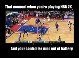 LOL Amare just standing there Credit: New York Knicks Memes - http ... via Relatably.com